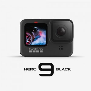 (2020)HERO9 Black(GO0090)
